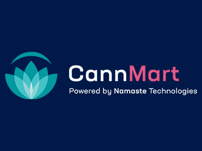 CannMart 400x300