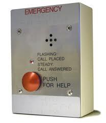 Emergency Communication Systems