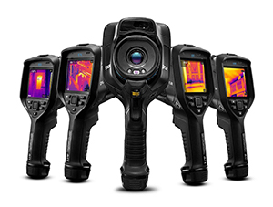 fever screening handheld FLIR exx 300x227